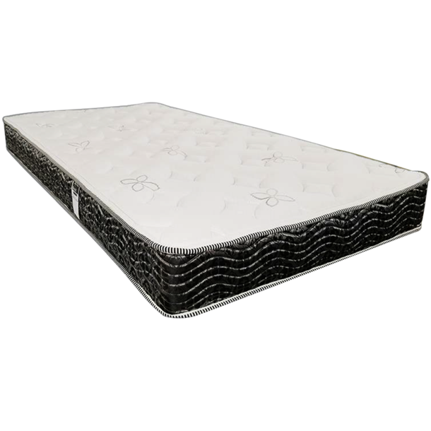 King Koil Spine Support™ Dream Divine Gel Foam Mattress