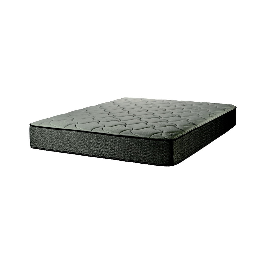 Flippable Orthopedic Factory Select Fabrics Mattress