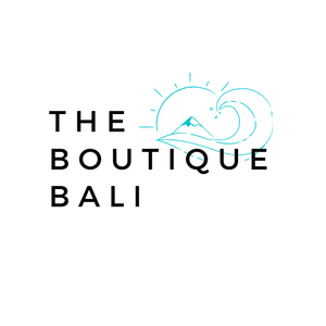 The Boutique Bali