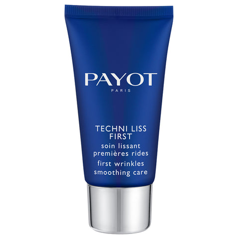 Payot TECHNI LISS FIRST - 50ml