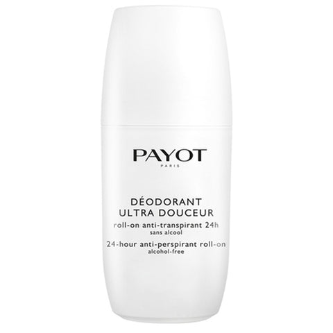 Payot DÉODORANT ULTRA DOUCEUR deodorant roll on - 75ml