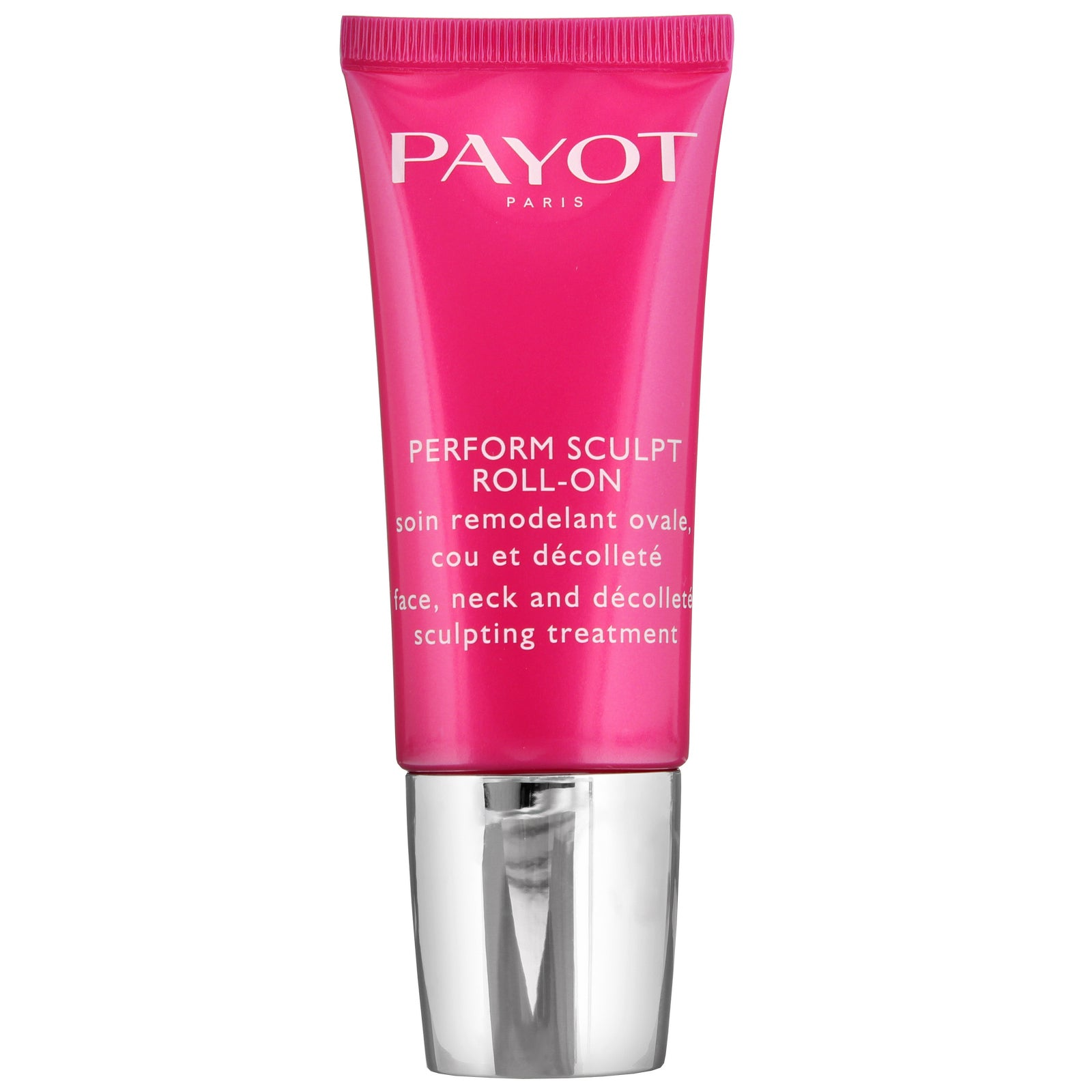 Payot PERFORM SCULPT ROLL-ON - 40ml