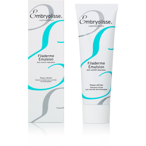 EMBRYOLISSE FILADERME EMULSION ansiktskrem - 75ml