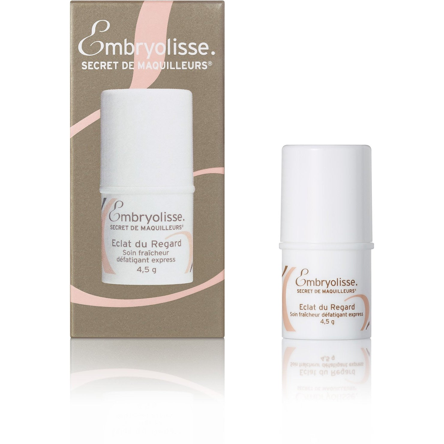 EMBRYOLISSE RADIANT EYE øyestift 4,5g