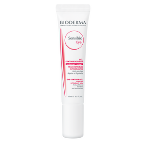 Bioderma SENSIBIO Eye øyekrem 15ml