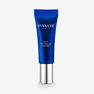 Payot Blue Techni Liss Regard øyekrem - 15ml
