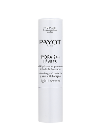 PAYOT - Hydra24+ Levres - 4g