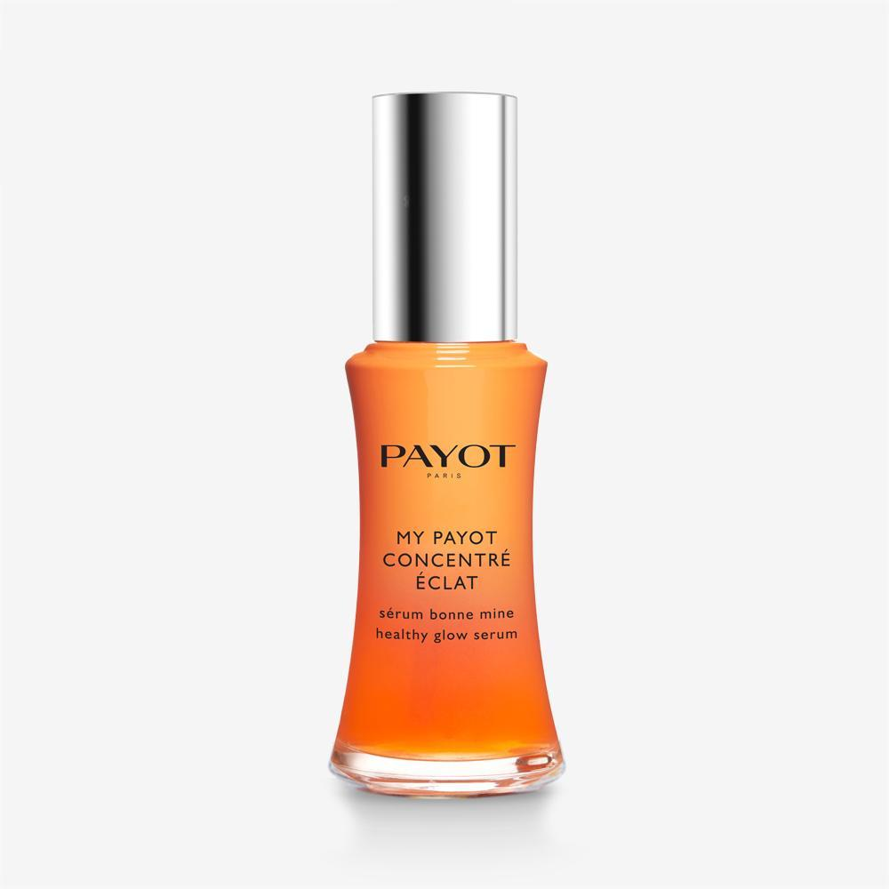 PAYOT MY PAYOT CONCENTRE ECLAT - 30ml