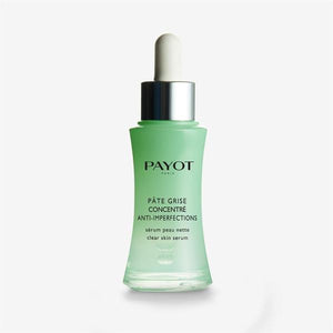 Payot Pate Grise Concentre serum - 30ml