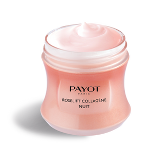 Payot - Roselift Collagene Nuit nattkrem- 50ml