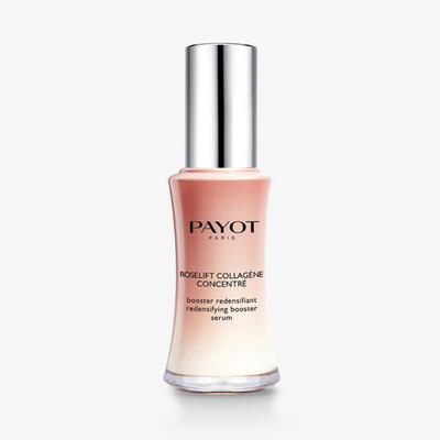 Payot Roselift Collagene Concentre serum - 30ml