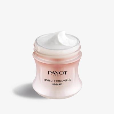 Payot Roselift Collagene Regard øyekrem - 15ml