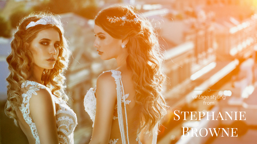 vintage-inspired-and-boho-bride-headpieces-and-jewellery-by-stephanie-browne