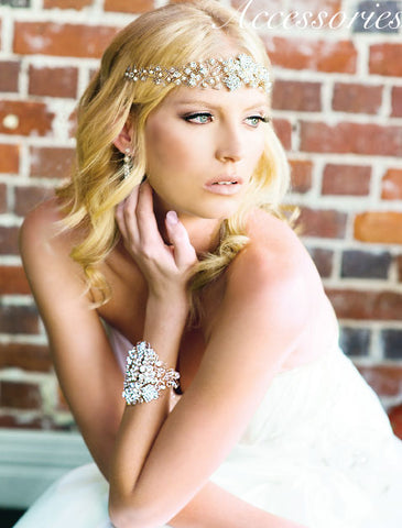 /pages/wedding-and-bride-magazine-issue-1-1