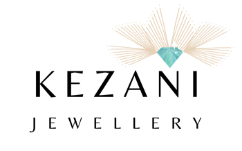 KEZANI JEWELLERY - designer bridal jewellery and wedding accessories