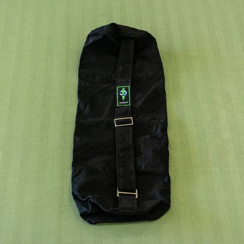 EvolveAll Yoga Mat Bag