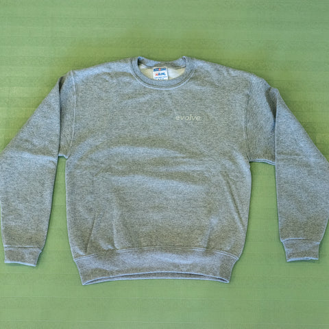 Maddy's Symbol Sweater - Pull Over