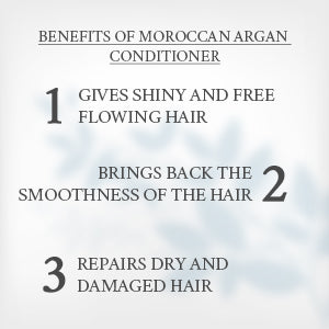 Greenopia_Moroccan_Argan_Hair_Conditioner