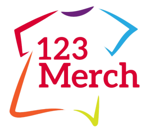 123Merch Solutions