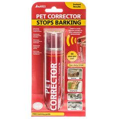 The Company of Animals - Pet Corrector Dog Trainer