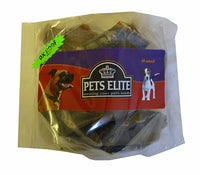 Pets Elite - Ox Hoof Treat for Dogs