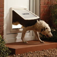 PetSafe - Staywell Original 2 Way Pet Door