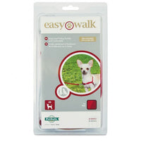 PetSafe - Easy Walk Harness for Dogs