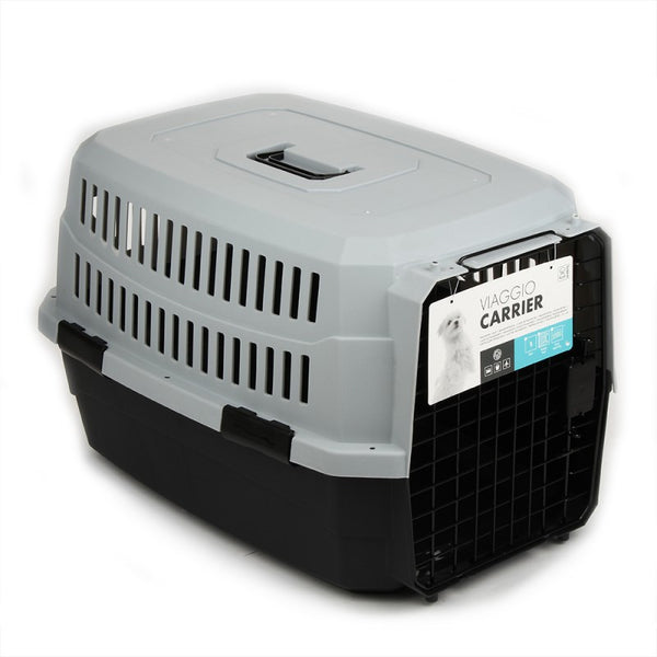 Viaggio Airline Approved Pet Carrier