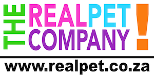 The Real Pet Co