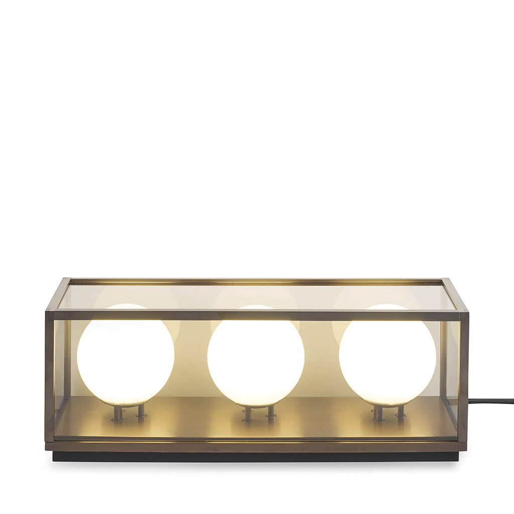 Pearl 3 Table Light