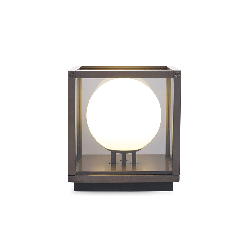 Pearl 1 Table Light