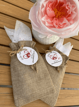 Mom Key Ring, Personalized mothers day gifts, kids initial key ring