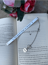 Religious Bookmark, Bible Bookmark, Personalized Baptism, Confirmation, First Communion