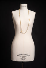 A. Sauvage Imperial  Necklace