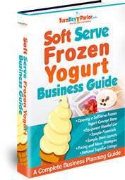 Free Ice Cream Store Business Guide
