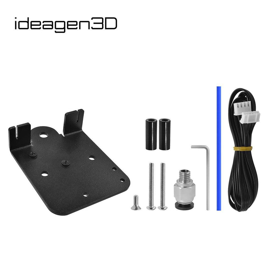 Direct Drive Kit for Ender, CR10 - ideagen3D