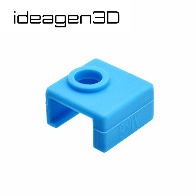Silicone Sock Protector for 3D Printers