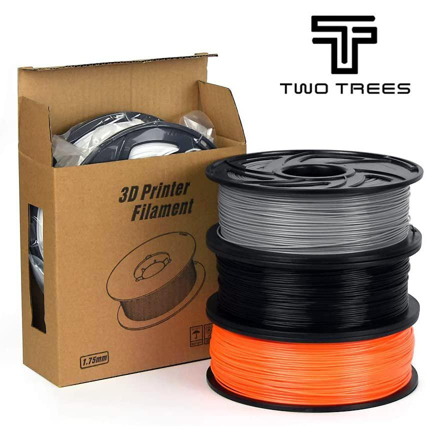 PETG Filament 1.75mm 1Kg - ideagen3D