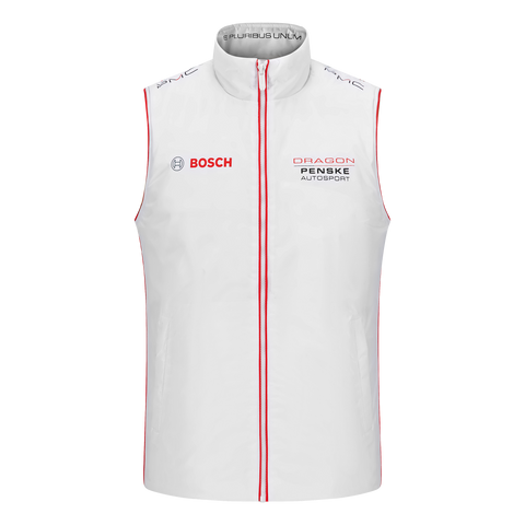 Dragon Racing Gilet