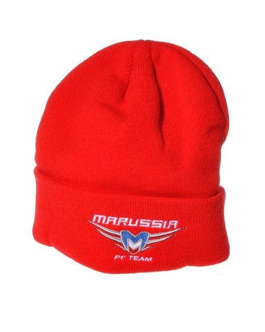 BEANIE - One All Sports