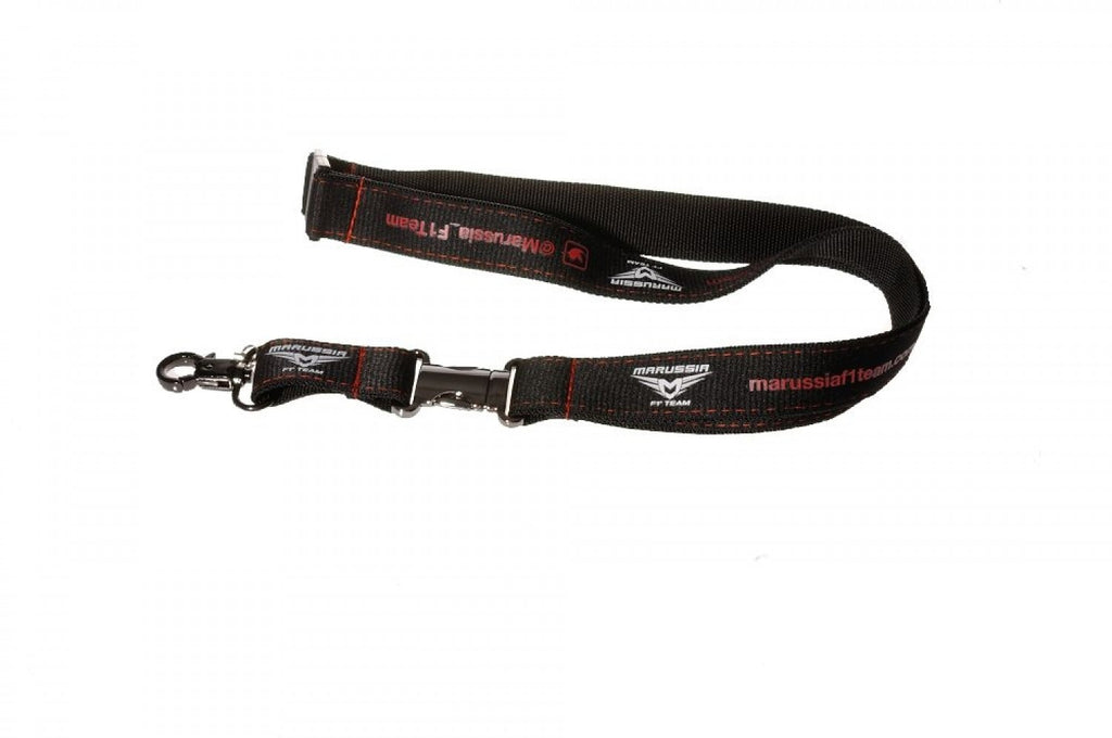 LANYARD - One All Sports