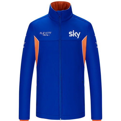 Softshell Jacket - One All Sports