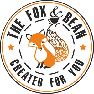 The Fox & Bean
