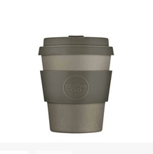 Load image into Gallery viewer, Commuter Cup Small - 8oz