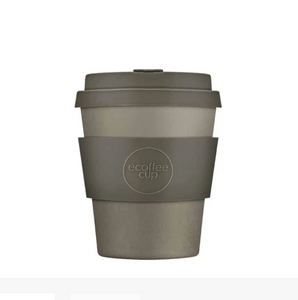 Commuter Cup Small - 8oz