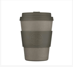 Commuter Cups - Standard 12oz