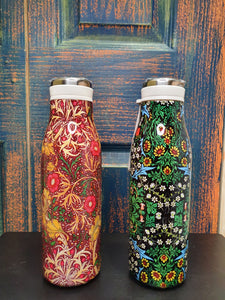 Ecoffee Hot/Cold Bottle - Pattern