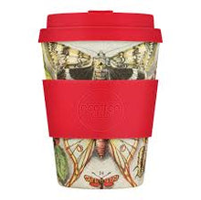 Load image into Gallery viewer, Commuter Cups - Standard 12oz