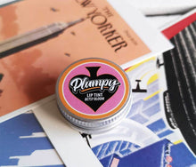 Load image into Gallery viewer, Tinted Lip Butter Pots by Plumpy Balms