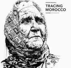 Hendrik Beikirch│Tracing Morocco